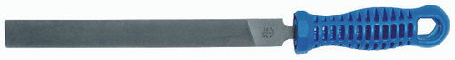 "Gedore 6768020, Hand file 6"", 150x16 mm"