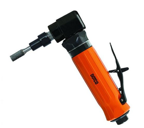 """Dotco Right Angle Grinder 
