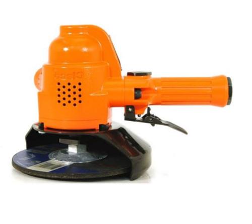 Cleco Vertical Grinder,  3060AVL-07,  6,000 rpm, 3060 Series