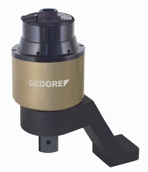 Gedore 2653133, Torque Multiplier DREMOPLUS ALU 10000 Nm