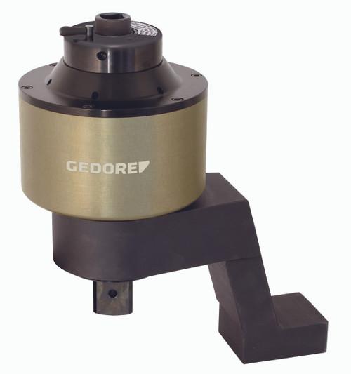 Gedore 2653141, Torque Multiplier DREMOPLUS ALU 13000 Nm