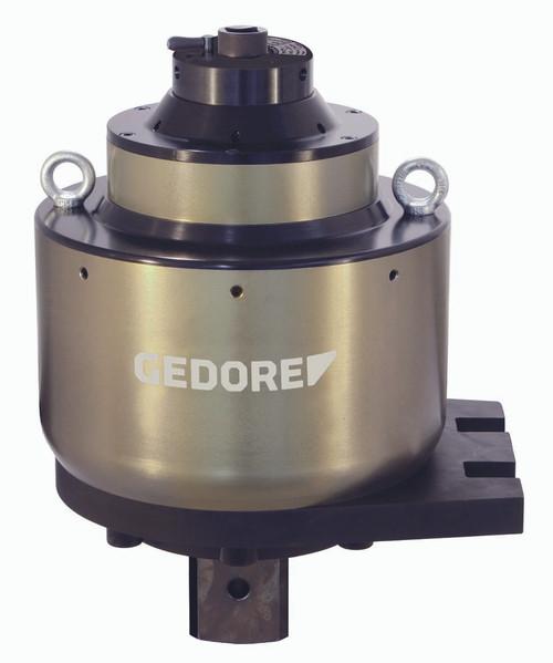 Gedore 2653168, Torque Multiplier DREMOPLUS ALU 54000 Nm