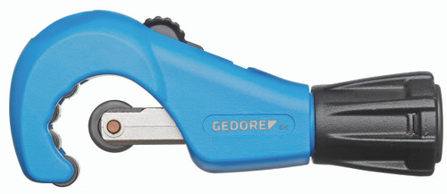 Gedore 2964031, Pipe cutter for copper pipes 3-35 mm