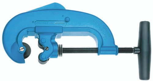 Gedore 4504130, Pipe cutter QUICK AUTOMATIC 13-65 mm