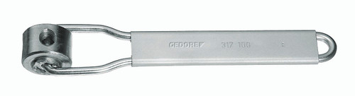 Gedore 4509440, Stud screw wrench 220 mm
