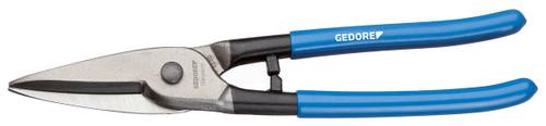 Gedore 4514010, Tin snips 300 mm