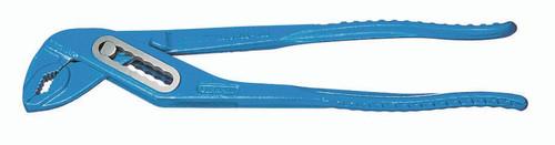 Gedore 4533230, Water pump pliers 175 mm