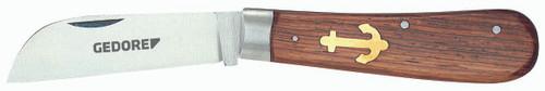 Gedore 9100580, Pocket knife 180mm
