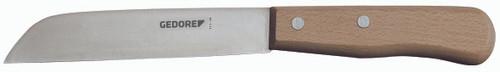 Gedore 9102520, Work knife 220mm