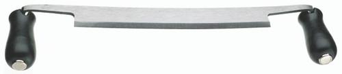 Gedore 1593056, Drawing knife, light pattern, 225 mm