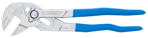 Gedore 3066037, Pliers Wrench