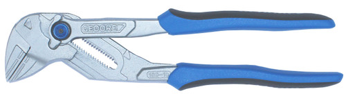 Gedore 3066061, Pliers Wrench