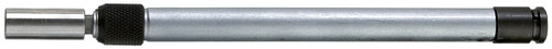 """Gedore 1888455, Telescopic extension 1/4"""" 192-296 mm"""