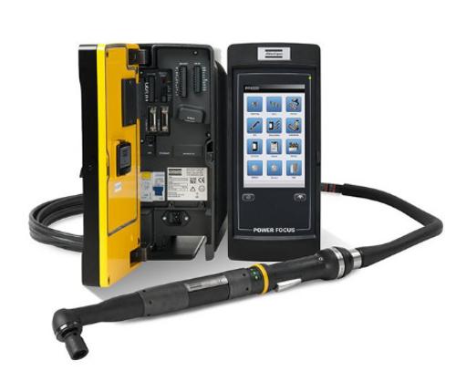 Atlas Copco 8436180002 | Power Focus 6000 | Electric Tightening Controller