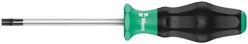 Wera 1367 TX 10 X 80 MM TORX DRIVER 05031505001