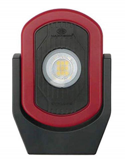 Maxxeon WorkStar 810 Cyclops Commercial Grade LED Work Light