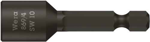 Wera 869/4 13.0 X 50 MM NUT SETTERS 05060408001