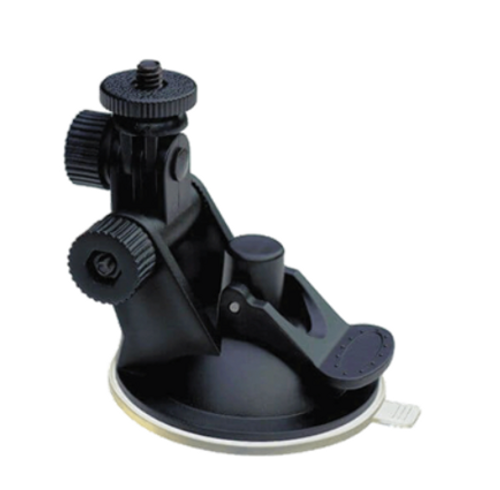 Maxxeon WorkStar Area Light Suction Cup Mount for Cyclops 810