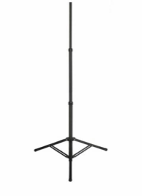Maxxeon  Heavy Duty Telescopic Tripod Stand for Single Lumenator Light