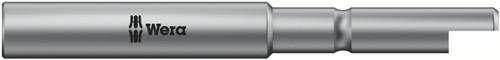 Wera 869/9 SW 2,5 x 44 mm Nut setters 05135224001