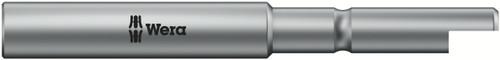 Wera 869/9 SW 3,0 x 44 mm Nut setters 05135225001