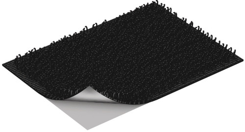Wera Velcro strips-Set 1 50 x 70 mm  05670446001