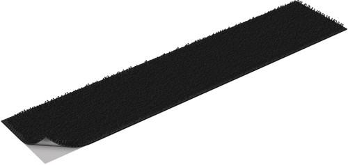 Wera Velcro strips-Set 3 50 x 240 mm  05670448001
