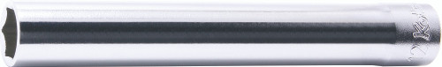 Koken 3300M-8(L120) | 3/8 Sq. Drive, 6-point Extra Deep Socket