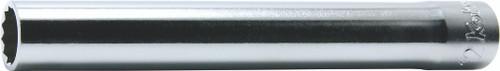 Koken 3305M-12(L120) | 3/8 Sq. Drive, 12-point Extra Deep Socket