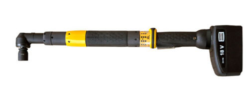 Atlas Copco  8433 3031 05 | ETV SB63-70-13-IRC-B, cordless nutrunner