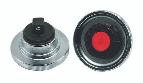 "Koken 3757   3/8"" Sq. Drive, Ratchet Wheel"