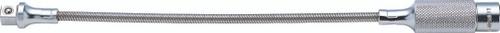 "Koken 3762   3/8"" Sq. Drive, Flexible Extension Bar"