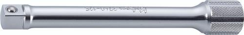"Koken 3760-900   3/8"" Sq. Drive, Extension Bars"