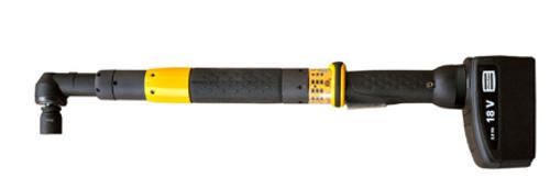 Atlas Copco  8433 3031 23 | ETV SB63-40-10-IRC-B, cordless nutrunner