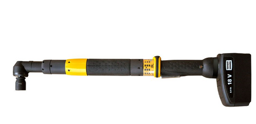 Atlas Copco 8433 3032 00 | ETV SB63-100-13-W, cordless nutrunner