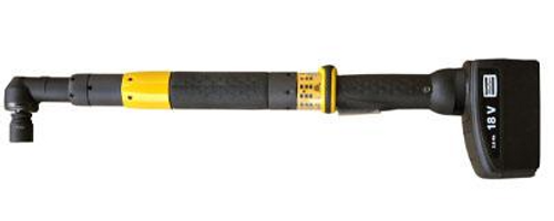 Atlas Copco 8433 3032 14 | ETV SB63-140-13-W, cordless nutrunner