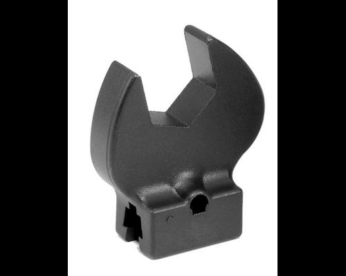 "SK Tools - 1"" OPEN END FRACTIONAL INTERCHANGEABLE TORQUE WrenchENCH HEAD SKT9012"