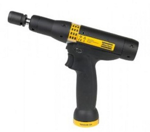 Atlas Copco 8436 4300 20    ETP SR31-25-10, electric nutrunner