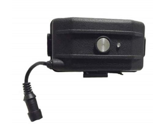 Maxxeon Spare Battery Pack for 620/621 Technicians Headlamp