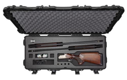 Nanuk Case 985 Takedown Shotgun