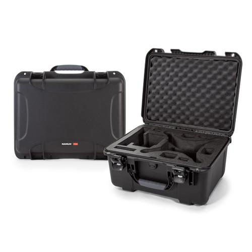 Nanuk Case 933 DJI P4 RTK