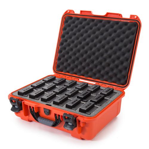 Nanuk Case 930 Matrice 200 Batteries