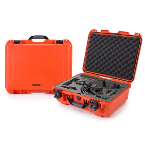 Nanuk Case 930 Ronin-SC