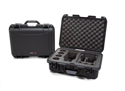 Nanuk Case 925 Mavic 2 Smart
