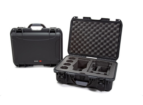 Nanuk Case 925 Mavic 2 Pro Zoom + Smart Controller