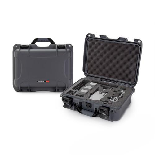 Nanuk Case 915 DJI Mavic A2
