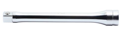 "Koken Z-Series 3760Z-75 | 3/8"" Sq. Dr. Extension Bar (430mm)"