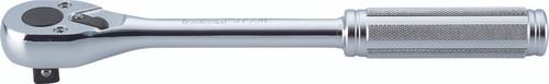 "Koken Z-Series 3753N | Reversible Ratchet Short 3/8"" inch Square Drive"