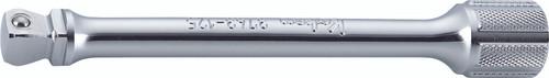 "Koken 3763-300 | Wobble-Fix Extension Bar 3/8"" inch Sq. Drive (300 mm)"
