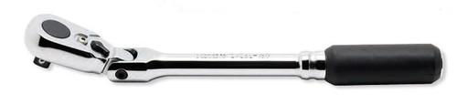 "Koken Z-Series 2726Z-160 | Flexible, Reversible Ratchet | 1/4"" Sq. Dr."
